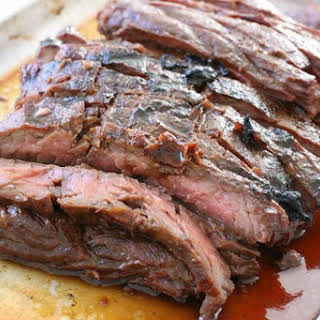 Brown Sugar Steak Marinade Recipes.