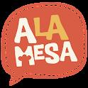 AlaMesa: comer y beber en Cuba icon