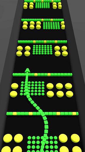 Snake Switch cheat screenshots 2