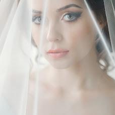 Wedding photographer Irina Kupriyanova (Joint). Photo of 27.01.2016