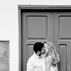 Wedding photographer Elena Eslava (elenaeslava). Photo of 12.09.2016