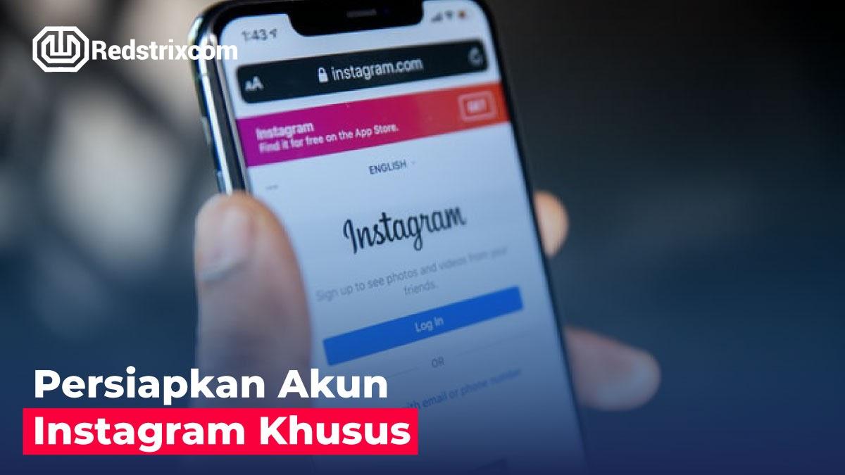 Membuat-Akun-Instagram-Bisnis
