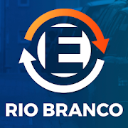 App Zona Azul Rio Branco APK for Windows Phone