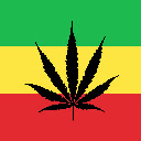 Weed New Tab Weed Wallpapers
