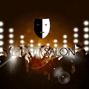 Le Petit Salon Lyon 1 0 Android Apk Free Download Apkturbo