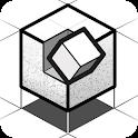 .projekt icon