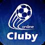 کلابی - مدیریت فوتبال آنلاین