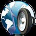 Location Profile icon