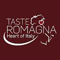Taste Romagna