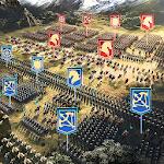 Clash of Empires 2019 4.8.1