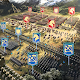 Clash of Empire 2019 Android apk