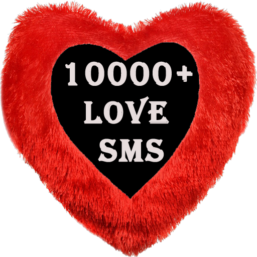 2019 Love SMS Message - Apps on Google Play