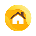 Joy Launcher – Best & Free Launcher for Android icon