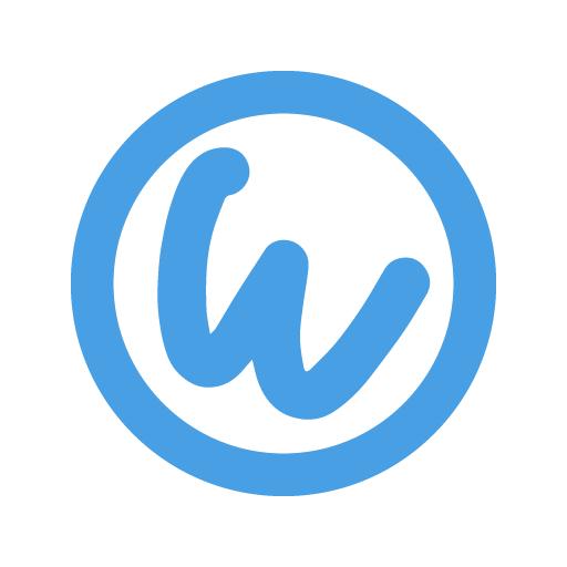 Wnn Keyboard Lab - Apps on Google Play
