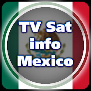TV Sat Info Mexico 1 0 5 Apk, Free Video Players & Editors