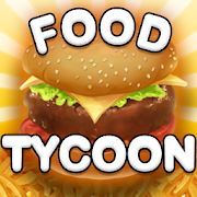 Roblox Food Tycoon Food Tycoon Download