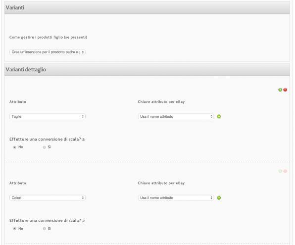 screen-ebay-parametri-preparazione-inserzioni-3