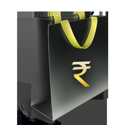 Smart Shopping-PriceComparison