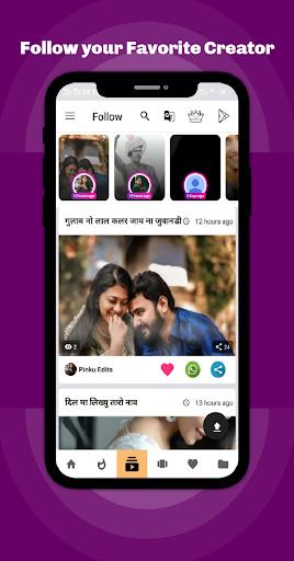 Adivasi Status screenshot 7