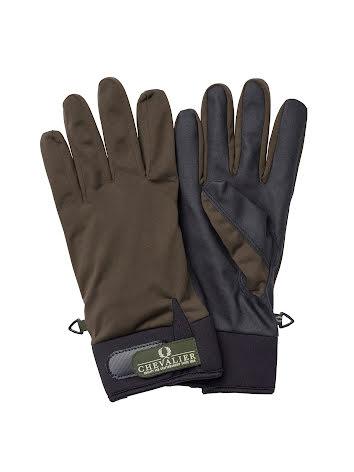 Chevalier Shooting Glove No Slip