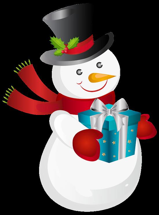 Christmas Snowman Transparent IaLDHo3hKJsC39fvPj1z