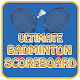 Download Ultimate Badminton Scoreboard For PC Windows and Mac