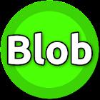 Blob io icon