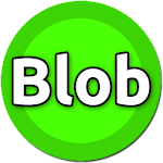 Blob io - Divide and conquer gp9.4.0