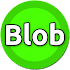 Blob io - Divide and conquergp11.0.0