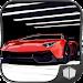 Turbo Speed Racing icon