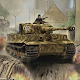 Download Brawl Tanks : World War For PC Windows and Mac