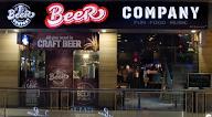 The Beer Company photo 43