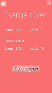 AddOn screenshot