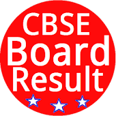 CBSE 10th & 12th Result 2018