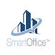 Sangoma SmartOffice Download for PC Windows 10/8/7