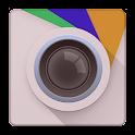 Cam 360 Ultimate Plus icon