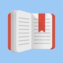 FBReader: Favorite Book Reader icon