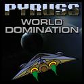 PYRUSS Pro icon