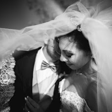 Wedding photographer Adi Hadade (hadade). Photo of 04.08.2016