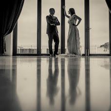 Wedding photographer Sofia Camplioni (sofiacamplioni). Photo of 04.04.2018