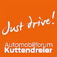 AMF Kuttendreier GmbH Download for PC Windows 10/8/7