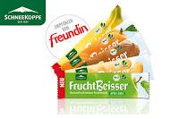 Angebot für FruchtBeisser® von Schneekoppe im Supermarkt