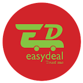 Easydeal - Online Shopping