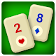 Jatd Rummy (game)
