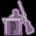 Popy icon