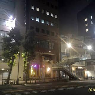 岡本平次クリニックphoto