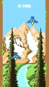 Two Mountains One Goat No Ads screenshot 1