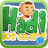Hadi Boy Genius APK
