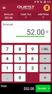 how to create a pay id with bendigo bank