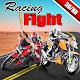 Fighter Bike Rider Death Stunt 2019 for PC-Windows 7,8,10 and Mac